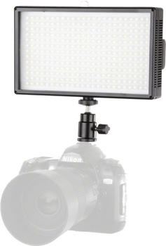 walimex-led-videoleuchte-bi-color-312-led-17813
