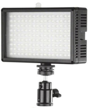 walimex-led-videoleuchte-bi-color-144-led