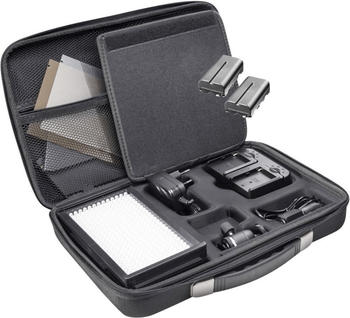 walimex-pro-led-foto-video-square-312-daylight-set