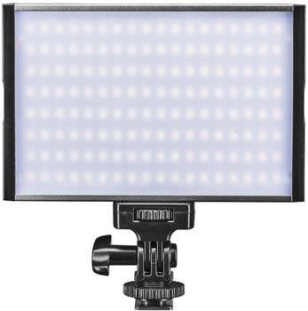 walimex-pro-on-camera-led-niova-150-bi-color