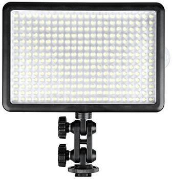 Godox LED308IIC