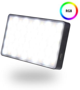Rollei Lumen Pocket RGB