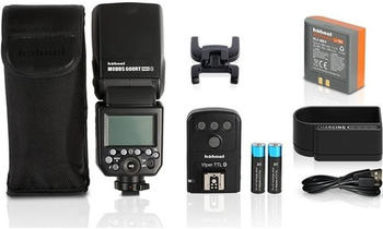 haehnel-modus-600rt-mk-ii-wireless-kit-canon