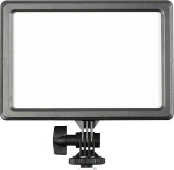 Nanlite LumiPad 11