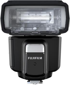 fujifilm-ef-60