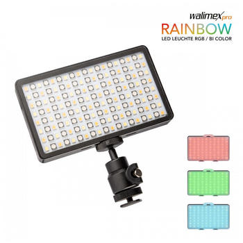 walimex-pro-rainbow-pocket-led-rgbww
