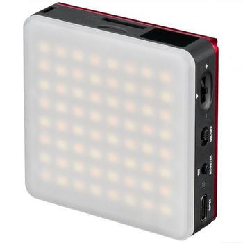 Bresser Pocket LED 5W