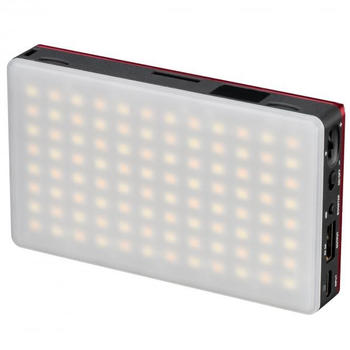 Bresser Pocket LED 9W