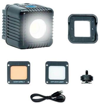 Lume Cube 2.0 LED-Lichtwürfel Single Pack