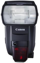 Canon Speedlite 600EX II-RT Blitz