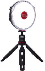 Rotolight Neo 2 Video Conferencing Kit