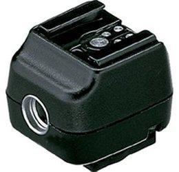 Canon OA-2 (2447A001)