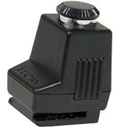 Pentax Blitzfußadapter FG