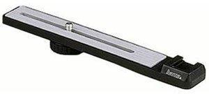 Hama Blitzschiene 30 x 170 mm (6811)