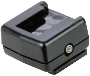 Dörr Blitzsynchronadapter (372298)