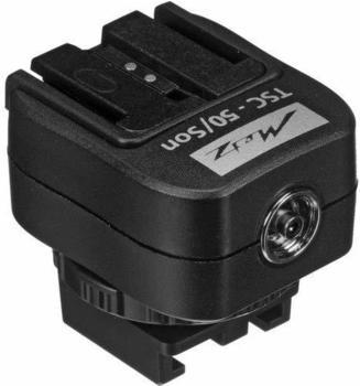 Metz Blitzschuh-Adapter f. Sony TSC-50