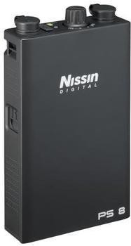 nissin-power-pack-ps-8-nikon