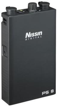 nissin-power-pack-ps-8-sony