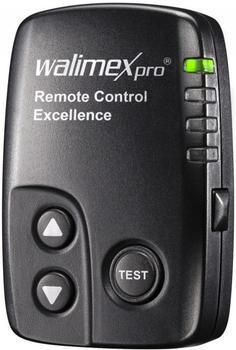 Walimex Pro VE&VC Excellence Studioblitz Auslöser