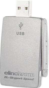 Elinchrom Skyport USB Speed MK-II