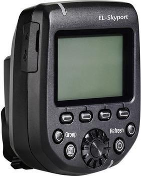 Elinchrom Skyport Plus HS Canon