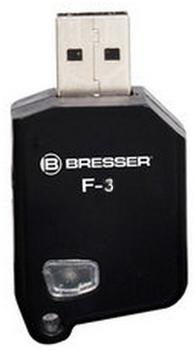 Bresser WT-3 Ersatz-/Zusatz-Empfänger für GM Studioblitze