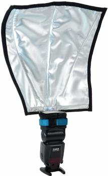 Rogue FlashBender 2 - XL Pro Reflektor Super Soft Silver