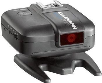 Cullmann CUlight Trigger Kit 500C
