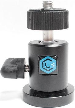 Lume Cube LC-BHMM55