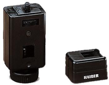 Kaiser Blitz- / Leuchtenhalterung für Repro Gestänge 16 mm