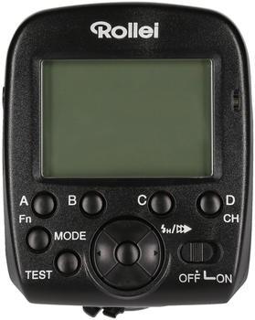 Rollei Profi-Funk-Sender 2.4GHz Sony