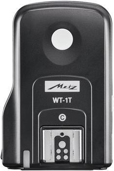Metz WT-1 Transceiver Canon