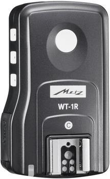 Metz WT-1 Receiver Canon