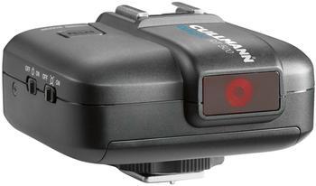 Cullmann CUlight RT 500 MFT