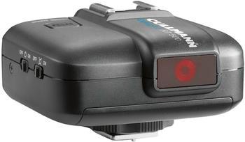 Cullmann CUlight RT 500 Fujifilm