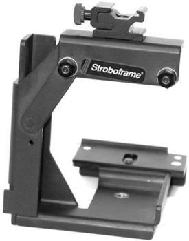 Stroboframe Stroboflip VH 2000