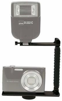 Dörr Bracket Pro Mini 270