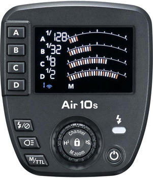 nissin-commander-air-10s-sony