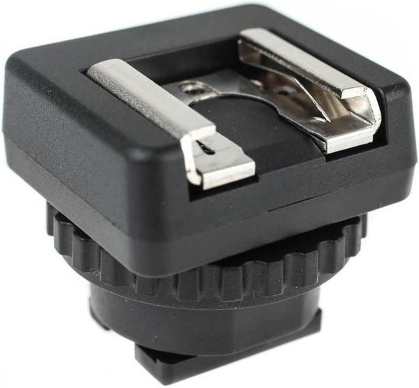JJC Blitzschuhadapter MSA-MIS