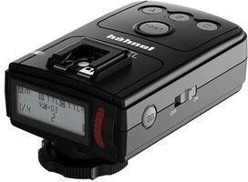 Hähnel Viper TTL Transmitter für Sony