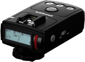 Hähnel Viper TTL Transmitter für Nikon