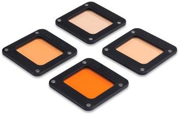 Lume Cube CTO 4 Pack