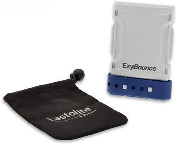 Lastolite EzyBounce: Reflektorkarte für Systemblitze BLL