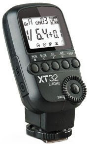 Godox XT-32N