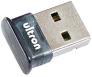Ultron UBA-140 Bluetooth 4.0 Stick