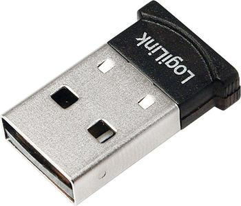 LogiLink BT0015 Bluetooth-Stick 4.0