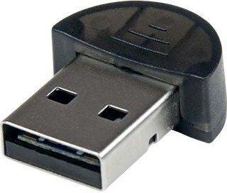 StarTech Mini USB-Bluetooth 2.1 Adapter (USBBT2EDR2)
