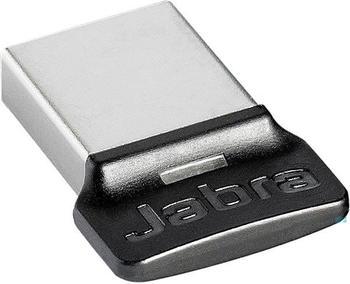 Jabra Link 360 (14208-02)