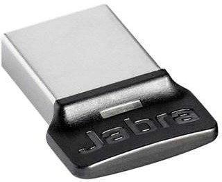 Jabra Link 360 (14208-01)