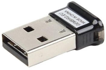 Gembird Bluetooth 4.0 USB Adapter (BTD-MINI5)